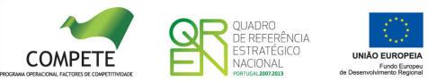 logos_compete_qren_ue